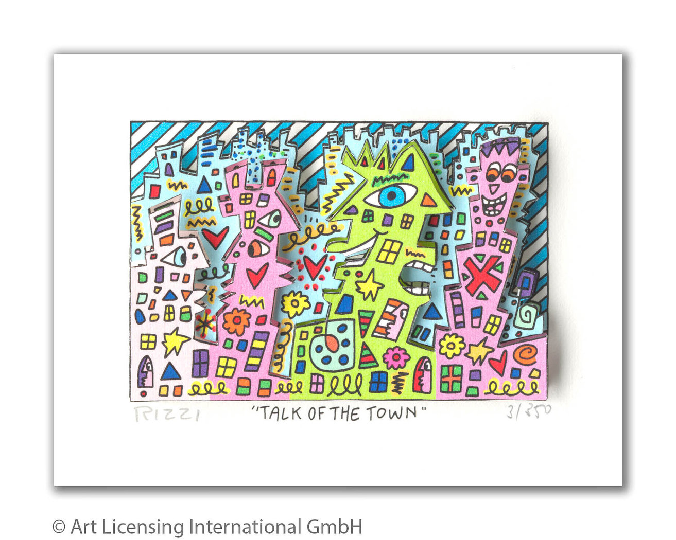 talk of the town dating network By the learning network july 10, 2018 teachers, how do you connect your curriculum to current events and issues as you plan for the new school year, what.