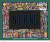 James Rizzi - MAKING SOMETHING OUT OF NOTHING